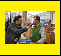 Baumesse2016 690
