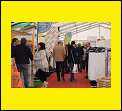 Baumesse2016 711