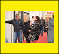 Baumesse2016 712