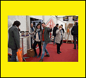 Baumesse2016 716