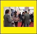 Baumesse2016 720