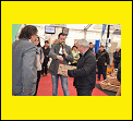 Baumesse2016 727