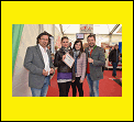 Baumesse2016 733