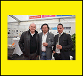 Baumesse2016 748