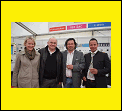 Baumesse2016 749