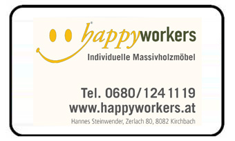 happy_workers