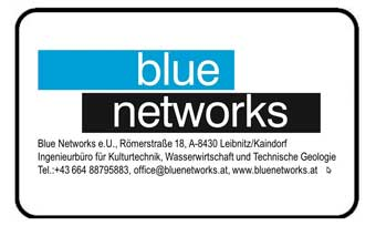 blue-networks