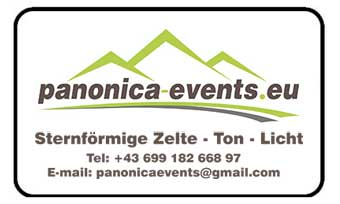 panonica-events